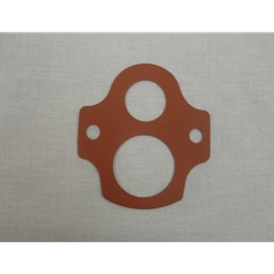 Little Giant 191731 Gasket