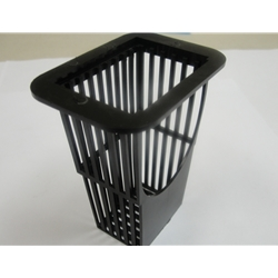 Little Giant 113131 Intake Screen for WRS-6 and WRSC-6