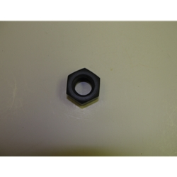 Little Giant 920030 Hex Nut, 1/2 X 13