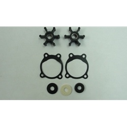 Little Giant 555714 SRK-360S Kit  w/ 2 Imp, 2 Gaskets (Replaces 555707)