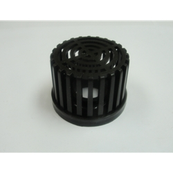 Little Giant 118911-Intake Filter Assy