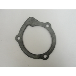 Little Giant 131009-Gasket, Volute, 1-AA-OM, Buna-N