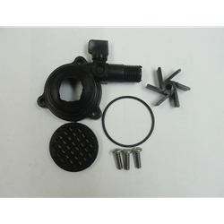 Cal Pump 10215-Repair Kit A180-A210 S225