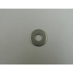 "Little Giant 921012 Washer 1/4"" SSt"