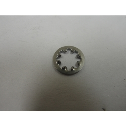 Little Giant 921059 #8 Lock Washer