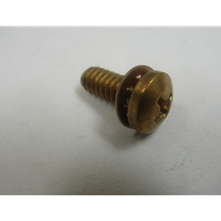 Little Giant 909009 Screw/Washer 10-24 X 1/2