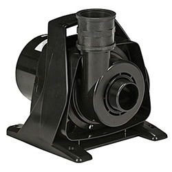 Little Giant 566135 FP6 Water Feature Flex Pump, 5,760 GPH, 115/60
