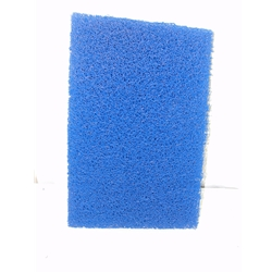 Little Giant 170473 SP2500 Filter Pad