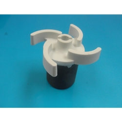 Little Giant 181165-Impeller, 3-MD, Assy, PP