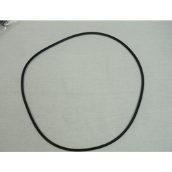 Little Giant 924899 O Ring For PF-800,1200 and 2400 Cover