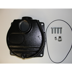 Little Giant 305446901 Casing with Gasket for Red Lion RLSP and Little Giant LSP Pumps(Replaces 469325)
