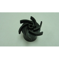 Little Giant 182134 Impeller, 4-MD-HC, Assy, Ryton