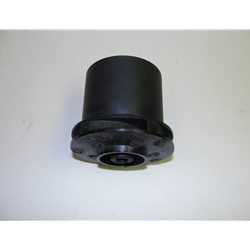Little Giant 185138 Impeller bushing Assy.