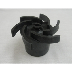 Little Giant 183141-Impeller, 5-MD-HC, Assy, Ryton
