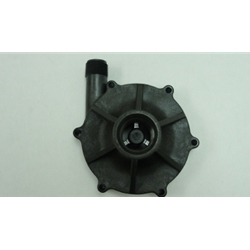 Little Giant 185114 Volute for 6-MD-HC pump