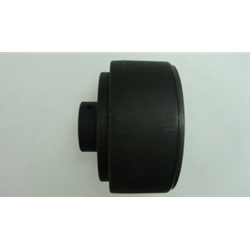 Little Giant 185172-Drive Magnet Assy