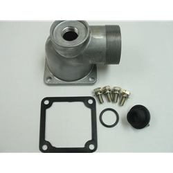 Red Lion 617101 Overhaul Kit C for Red Lion Pump model 4RLAG-2H