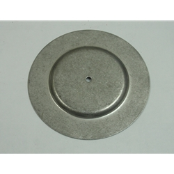 Little Giant 106421 Plate, volute base (replaces 106121)