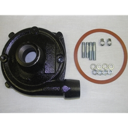Little Giant 305446922 Housing Volute For CP-100-C