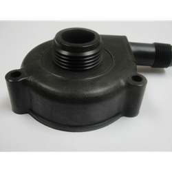 Little Giant 118359 Volute 3/4 intake for PE-2.5 3/4F Pump
