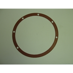 Red Lion 305461013 Gasket - Fits RLHE-300(Replaces 193924)