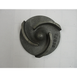 Red Lion 305460004 Impeller for 5RLGF-8 pump (formerly 438202)Franklin FBSGF10 and 10H, Monarch BSGF-10