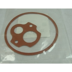 Red Lion 305446945 Flange Gasket (Includes 192785 and 191731)