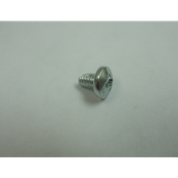 Little Giant 902437-Screw, Tapping, 8-32x1/4