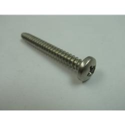 Little Giant 902501-Screw, Tapping, 10-16x1-5/8