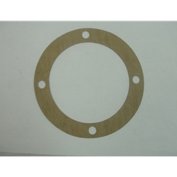 RedLion 305463133 Case Gasket Kit (Replaces 193920)