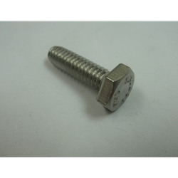 Little Giant 903725-Screw, Cap, 1/4x7/8 Hex