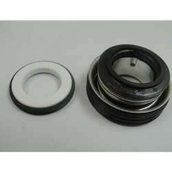 Red Lion 617125 Mechanical seal Kit for 4RLAG-2H Red Lion Gas Engine Pump