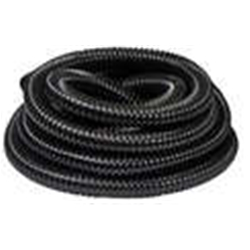 "Little Giant 566231 3/4"" OD PVC tubing"