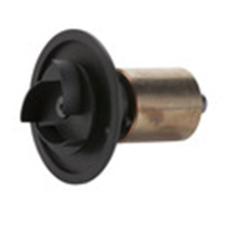 Little Giant 166060 Impeller/Rotor assembly for FP9 Pump