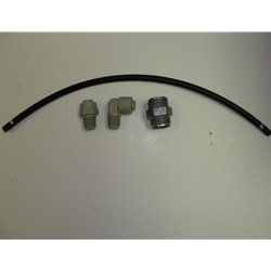 305446936 Jet Switch Attachment Kit parts include (104047102,200971,200990