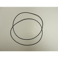 305463004 Volute Case O-Ring