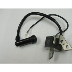 Red Lion 617176 Ignition Module for 2RLAG-1 pump engine