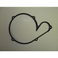Little Giant 109460 Gasket for 10ENH