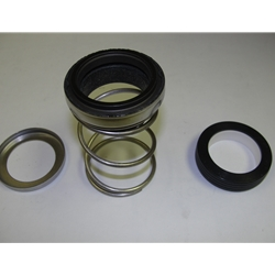 305463002 Mechincal Shaft Seal Kit