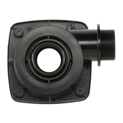 Little Giant 166062 Volute for FP2 Wet Rotor Pump