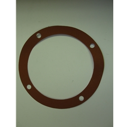 Little Giant 305446933 Gasket for CP-200-C 2 HP Centrifigual Pump
