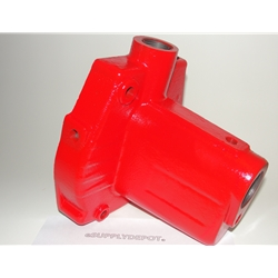Red Lion 305584001 Casing Kit for RJS Premium pump (Also fits Home hardware Pump model HPS-50-3130)