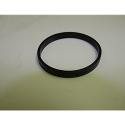 Little Giant/Franklin 305447016 Sleeve Seal Kit