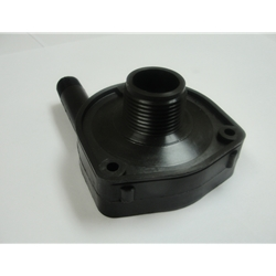 Little Giant 102366-Volute, 3/4 MNPT intake x 1/4 discharge