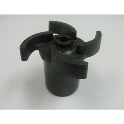 Little Giant 180110-Impeller/Magnet Assy for 2-MD-HC