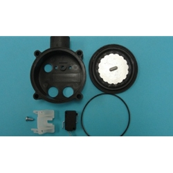 Little Giant 599300-SPRK-1, Switch repair kit for 6-CIA & 8-CIA