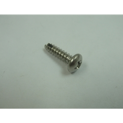 "Little Giant 902402-Tapping Screw, 18 X 5/8"" BT Phillips"