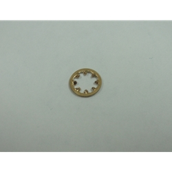 Little Giant 921250-Washer #10 Bronze (Formerly 921002)