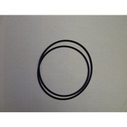 Franklin Electric 305463117 Case O-Ring Gasket FACGF
