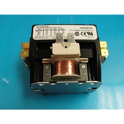 Little Giant/Franklin 305226902 Contactor (155325102)